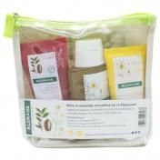 Klorane Beauty Kit Camomille