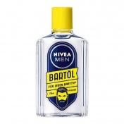 Nivea Beard Oil 75ml