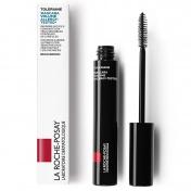 La Roche Posay Toleriane Mascara Volume Allergy Tested Black 6.9ml