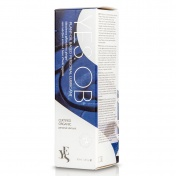 Yes OB Personal Lubricant 40ml