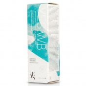 Yes WB Personal Lubricant 50ml