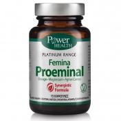 Power Health Classics Platinum Range Femina Proeminal 15caps