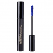 Korres Volcanic Minerals Mascara Drama Volume 03 Bright Blue 11ml