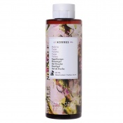 Korres Showergel Violet 250ml
