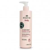 Nuxe Body Melting Shower Gel 400ml