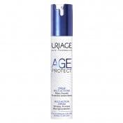 Uriage Age Protect Multi-Action Cream 40ml