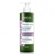 Vichy Dercos Nutrients Vitamin A.C.E Shampoo 250ml