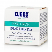 Eubos Hyaluron Repair Filler Day 50ml