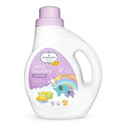 Pharmasept Baby Care Mild Laundry 1Lt