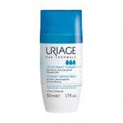 Uriage Power 3 Deodorant Roll-on 50ml