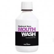 Frezyderm Hydroral Xero Mouthwash 250ml