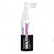 Frezyderm Hydroral Xero Spray 50ml