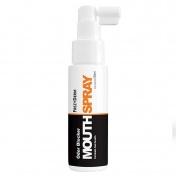Frezyderm Odor Blocker Spray 50ml