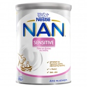 Nestle NAN Sensitive 400gr