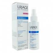 Uriage Eau Thermal Bariederm Cica-Spray 100ml