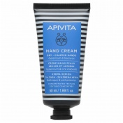 Apivita Hand Cream Hypericum & Beeswax 50ml