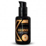 Elixinol Hemp Oil Liposomes 1000mg CBD Citrus Twist 100ml