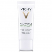 Vichy Neovadiol Phytosculpt Neck & Face Contours 50ml
