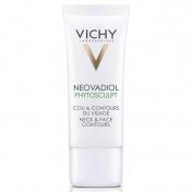 Vichy Neovadiol Phytosculpt Neck & Face Contours 50ml