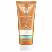 Vichy Capital Soleil Multi Protection Lait SPF30 200ml