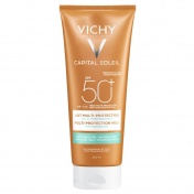 Vichy Capital Soleil Multi Protection Lait SPF50 200ml