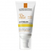 La Roche Posay Anthelios Anti-imperfections Corrective Gel Cream SPF50+ 50ml