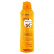 Bioderma Photoderm Max Brume Solaire SPF 50 150ml