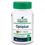 Doctor's Formulas Optiplus 30tabs