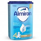 Almiron Nutricia Almiron 4 Γάλα 800gr