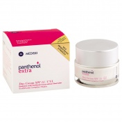Panthenol Extra Day Cream SPF15 50ml
