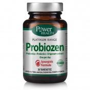 Power Health Probiozen Classics Platinum Range 30 Tabs