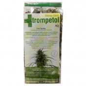 Trompetol XQ 100% Organic Hemp Herb 40gr