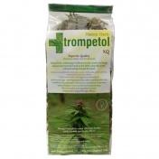 Trompetol AQ 100% Organic Hemp Herb 40gr