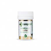 Trompetol Hemp Salve Extra 30ml