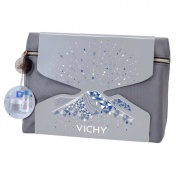 Vichy Liftactiv Supreme Dry to Very Dry Skin 50ml με ΔΩΡΟ Micellar Water Sensitive Skin 100ml & Mineral 89 1,5ml σε ένα Υπέροχο Νεσεσέρ