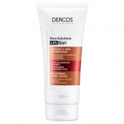 Vichy Dercos Kera-Solutions Restoring 2min Mask 200ml