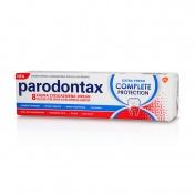 GlaxoSmithKline Parodontax Complete Protection Extra Fresh 75ml