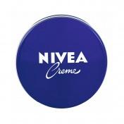 Nivea Cream 75gr