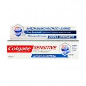 Colgate Sensitive Pro-Relief Paste 75ml