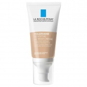 La Roche Posay Toleriane Sensitive Le Teint Creme Light 40ml