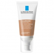 La Roche Posay Toleriane Sensitive Le Teint Creme Medium 40ml