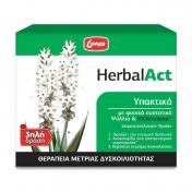 Lanes Herbalact Υπακτικό 14 Sachets