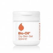 Bio-Oil Dry Skin Gel 50ml