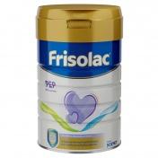 FrieslandCampina Frisolac PEP 400gr