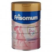 FrieslandCampina Frisomum 400gr