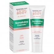 Somatoline Cosmetic Σμίλευση - Τόνωση Total Body Gel 250ml