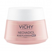 Vichy Neovadiol Rose Platinum Night 50ml