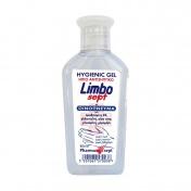Pharmasept Limbosept Αντισηπτικό Gel Χεριών 80ml