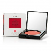 Korres Wild Rose Blush Νο 18 Peach 5,5gr