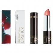 Korres Morello Creamy Lipstick No14 Ροζ Χρυσό 3,5gr
